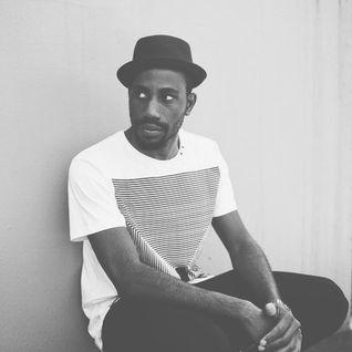 #72: Ohmega Watts