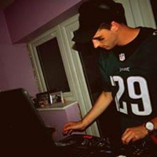 New Era mix- September 2016 Ryan Haines