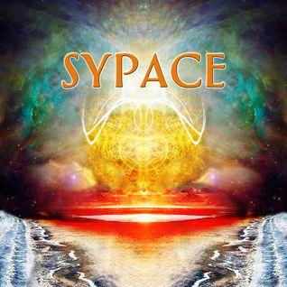 Qvr Sypace