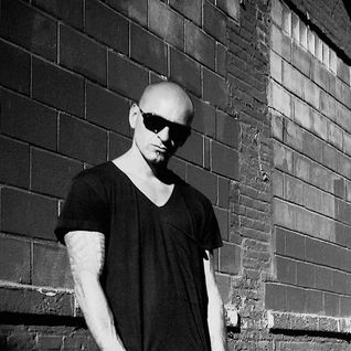 Victor Calderone - Studio Mix (August 2016)