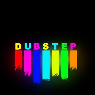 Khaine -  Dub-Step Sesion