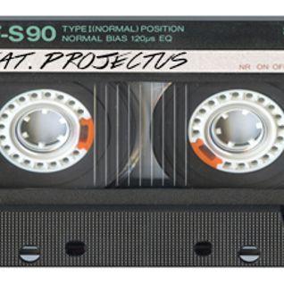 Projectus Website Video Mix