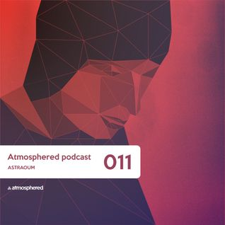 Atmosphered podcast #011_Astraoum