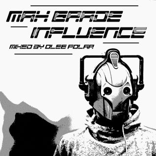 Oleg Polar - Max Grade Influence