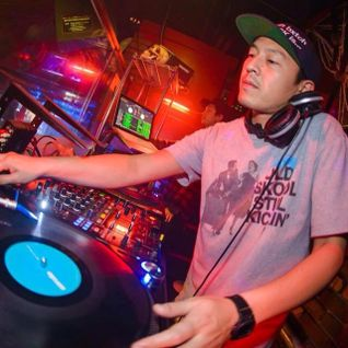 "2016.4.23 sat ""ROPPONGI FESTIVAL"" @ROPPONGI LINE CLUB  Live Mix Vol.2 / Mixed by DJ TOSHIKI"