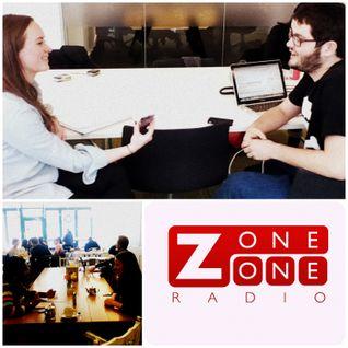 NEW SHOW: #USintheUK with @radio_candace and @radio_erin -- @z1radio