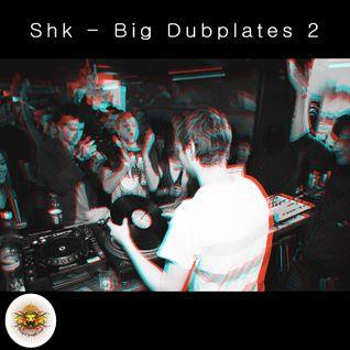 Big Dubplates 2