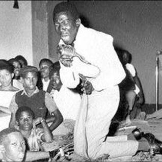 60s 70s Soulful Jamaican Rocksteady, Soul, Early Reggae