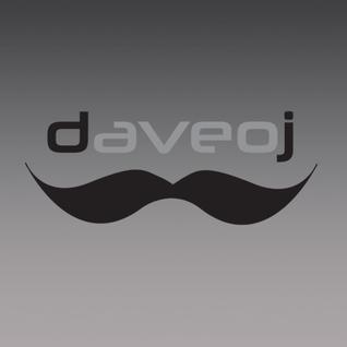 Movember Mix 2011