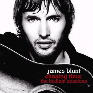 James Blunt -Live_in_Hannover -11-05-2010