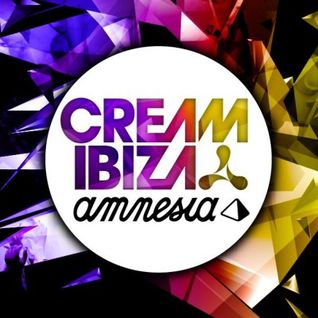 Jordan Suckley @ Cream, Amnesia (Ibiza) – 30.06.2016 [FREE DOWNLOAD]
