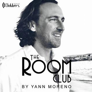 The Room Club by Yann Moreno 005 (Sábado 16 Abril 2016)