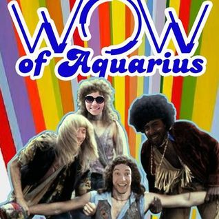 #07 - WoW Of Aquarius