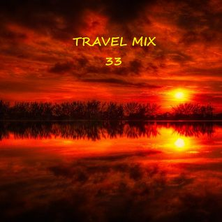 Travel mix 33
