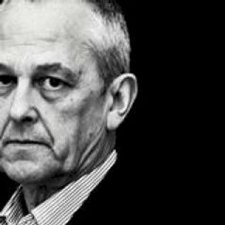 Muso Takeover with Robin Valk: The Specials' Horace Panter (08/04/2016)