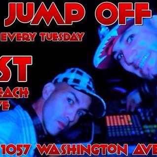 Descarga De Cepillo wk2 The Jump Off Junior Diaz So Flo Studios