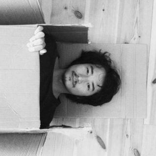TOMOKI TAMURA MIX SHOW 006 / LIVE DJ @XXXX in BERLIN,AUG 2013