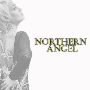 Northern Angel - Insuperable Circumstances