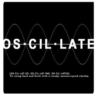 Jay Minimal b2b Kikkerdril live @ Oscillate 16-04-2016