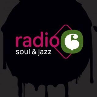 Zwarte Lijst Mix 2013 - 1e uur