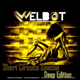 Short Circuits Special Deep Edition [[LaLa]]