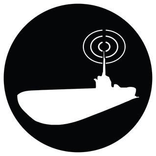 David M on Sub FM (22-03-2013)