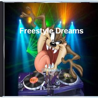 Freestyle Dreams