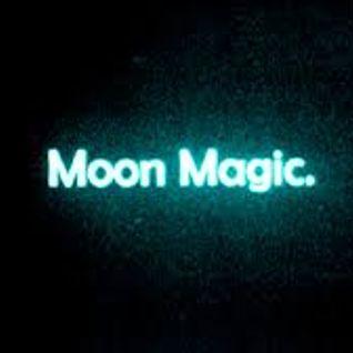 Moon Mix July 2016