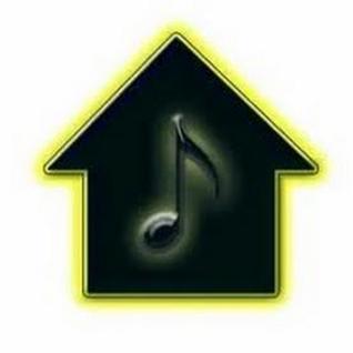 Dj Strattos - House Sensations #25 - Live @ musicradio.gr