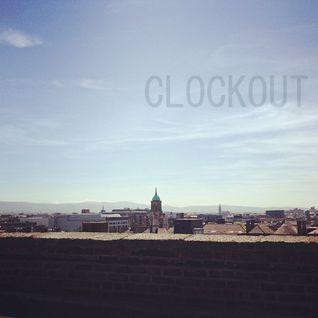 Clock Out Radio // PlayFM Week 4