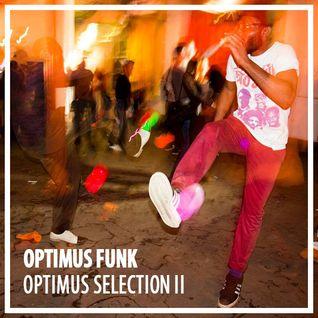 Optimus Selection II