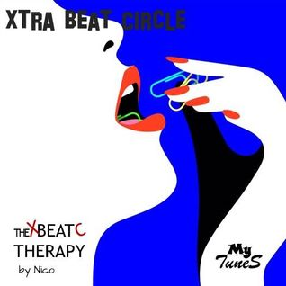 The XBeatC Therapy