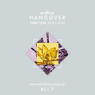 Endless Hangover S.02 E.31 (17/05/16)
