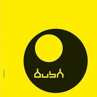 Around 2002 Techno minimal Live mix @ bullet's