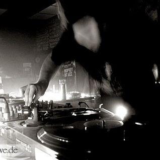 VinylLove-ShortMix-Phantomas
