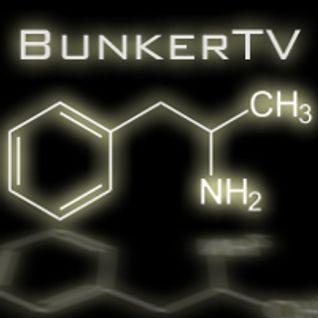 BURNING BUNKER @ BunkerTV pres. by Lukas Freudenberger - 15.01.2012