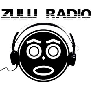 Zulu Radio - Oct 1st, 2011