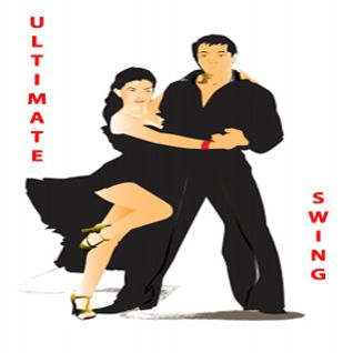 Ultimate Swing