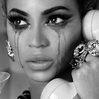 Future Bass Mix 37: Paying Back Beyoncé