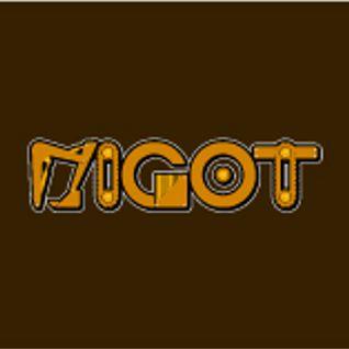 DIGOT