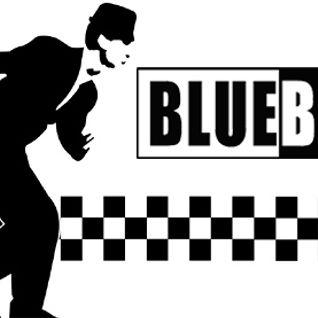 Bluebeats FM 140712