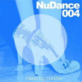 NuDance004
