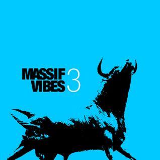Massif Vibes 3 - 12/28/2005
