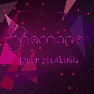 Shamanic-Deep Healing