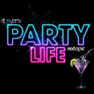 PART LIFE 34