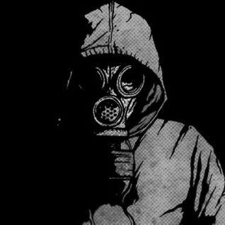 Smokybeats vs. Felix Berger - B2B Dark Techno Set 22.12.2013