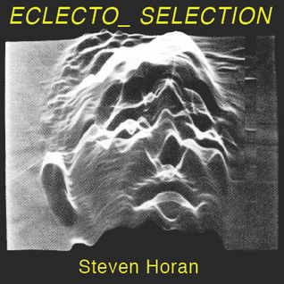 Eclectoballs Selection - Steven Horan
