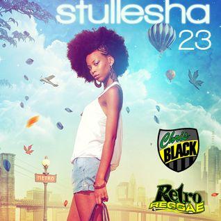 Retro Reggae Show 23