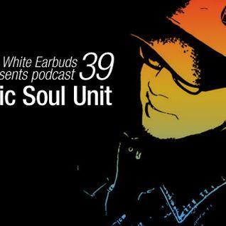 LWE Podcast 39: Basic Soul Unit