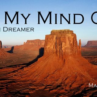 Vadim Dreamer - In My Mind 09: May 2010